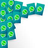 5 WhatsApp Kommunikations-Tipps vom Experten: Die Netiquette