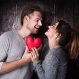 anzeichen wenn ein mann verliebt ist