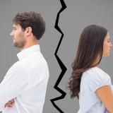 männer melden sich nicht mehr