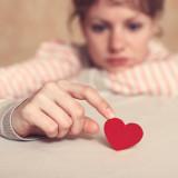Kostenlose Chat-und Dating-Website