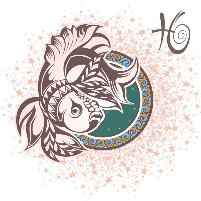 Horoskop fische mann